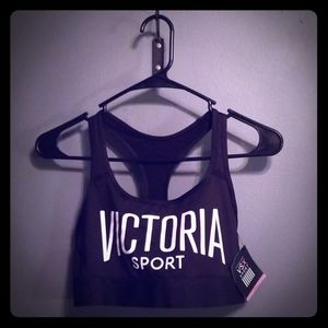 Victoria's Secret Sport Collection The Player